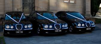 luxury vehicle hire